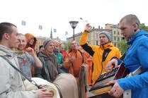 Sri_Harinam_Mandir-Shelter_for_Soul-Riga-Latvia (9)