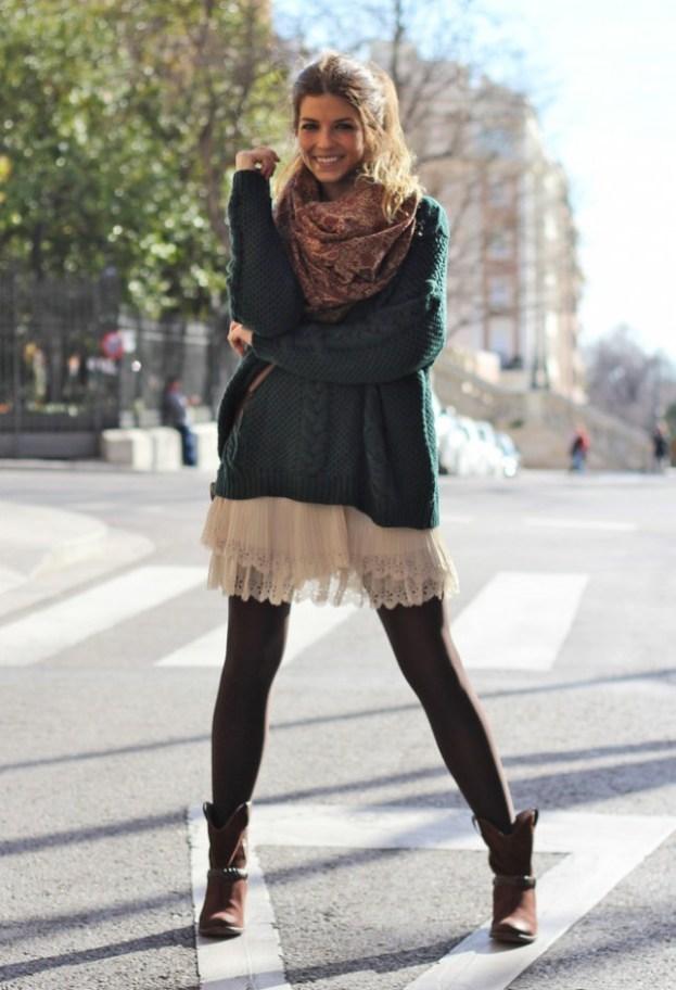 fabulous-ways-to-style-a-sweater-this-season-5