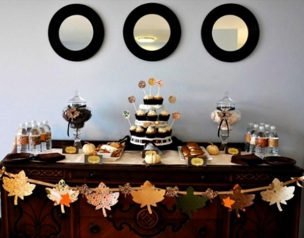 thanksgiving-dessert-bar-idea