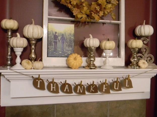 thanksgiving-decorations-ideas