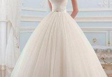 wedding-dresses-fall-winter-2016-2017-4