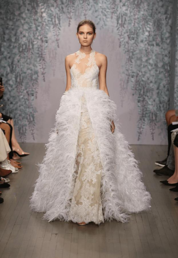 wedding-dresses-fall-winter-2016-2017