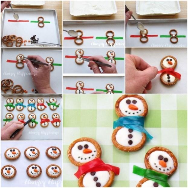 diy-cute-frosty-snowman-pretzels