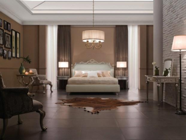 How to Choose Bedroom Vanity Set ideas
