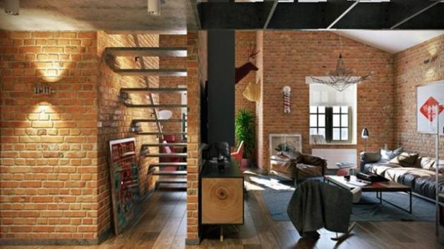 brick-loft-design