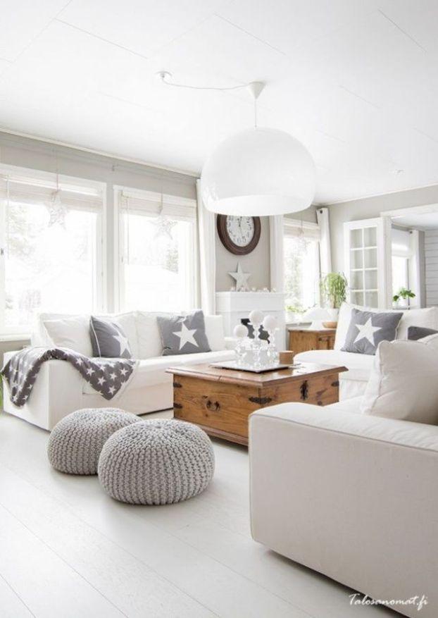Living Room Ceiling Design Ideas 2