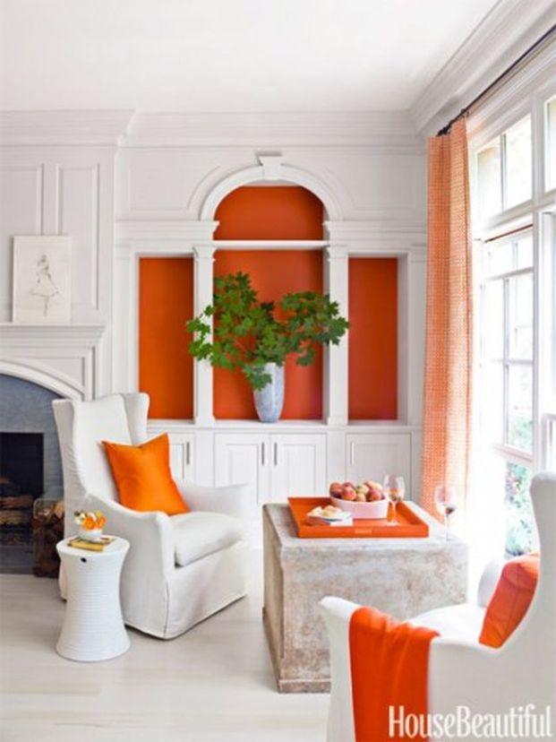 decorating-hacks-paint-the-inside-of-bookshelves