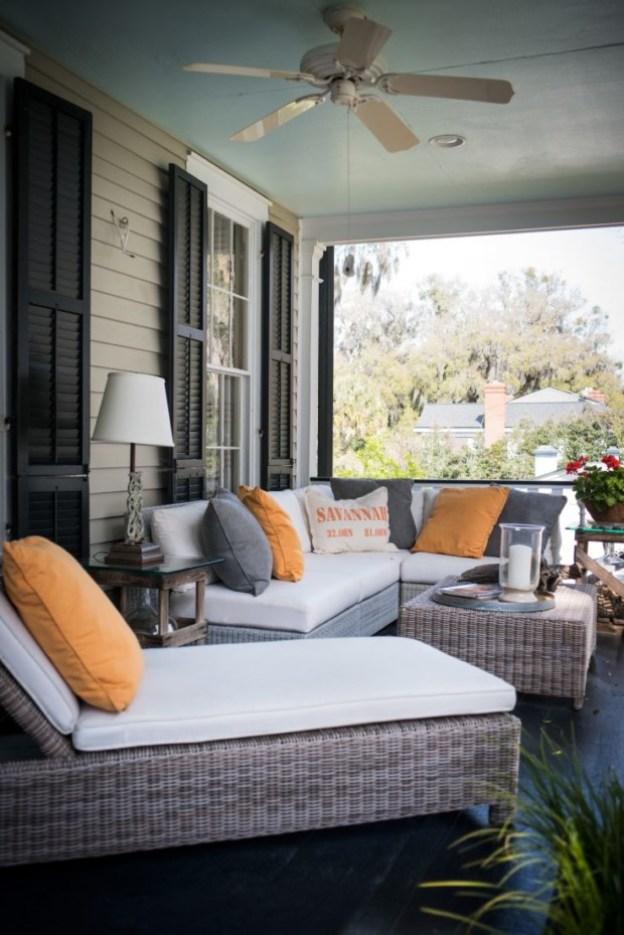 outdoor patio furniture ideas 6