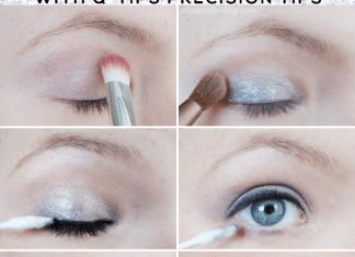sparkly-purple-smokey-eye-tutorial