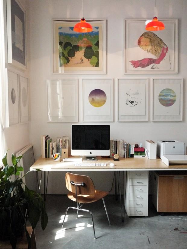 feng shui office design ideas 3