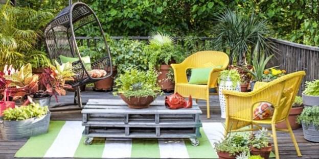 garden landscape design ideas you will love to copy 1