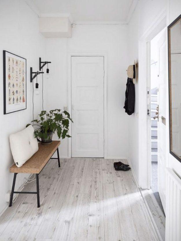 minimalist interior design ideas 4