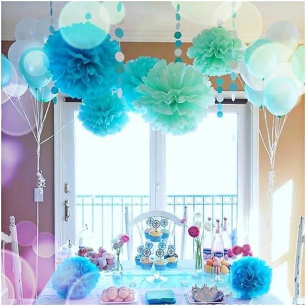 Amazing Kids' Birthday Party Ideas 4
