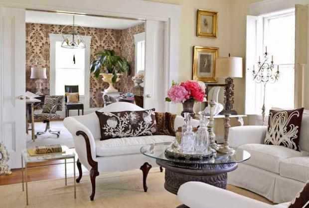 inspirational living room decor ideas 1
