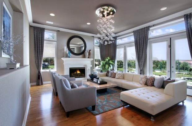 inspirational living room decor ideas 3