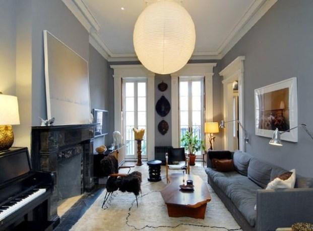 inspirational living room decor ideas 5