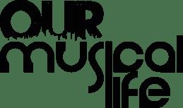 OML Logo draft
