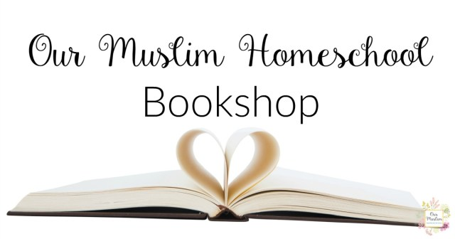 Muslim Homeschool Shop Store