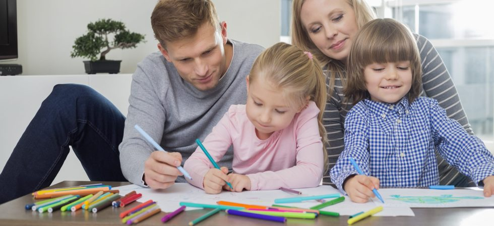 50+ Free Homeschool Resources that every Homeschoolers needs to know about!