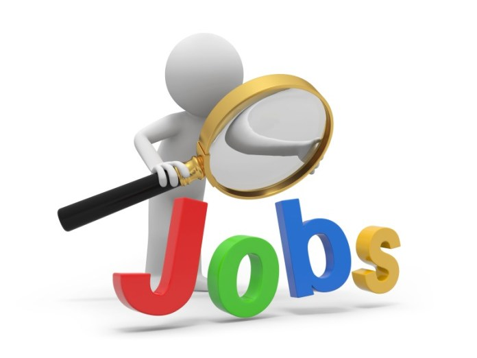 Central Government Jobs go up 2.53 Lakh in Two Years