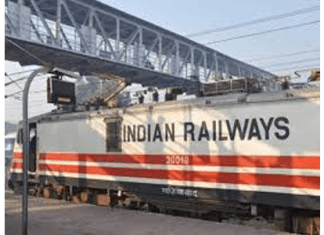 For speed and savings, Railways to eliminate uneconomical train stops