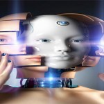 Scientists to develop AI-powered robot clones of dead people!