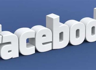 Facebook testing Voice Clips status updates for Indian users