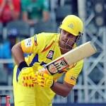 IPL 2018 : CSK SUresh Raina