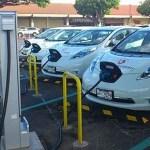 Maharashtra to make Electrical Vehicle