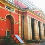 RTMNU , Nagpur University, नागपूर