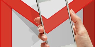 Gmail major redesign arrives for all users in July
