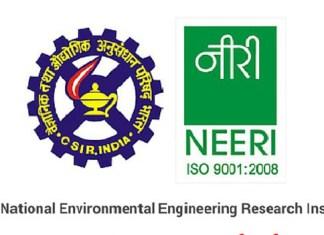 CSIR-NEERI