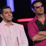 Akshay Kumar world's 7th highest paid actor, Salman in 9th place