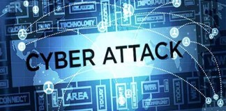 Biggest cyber attack on Cosmos Bank, Hackers Loot Rs 94 Crore