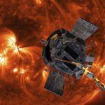 NASA Parker Probe launch postponed