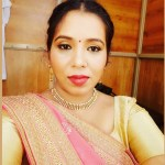 Neeru Agarwal