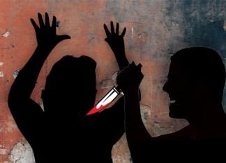 crime, Murder in Nagpur