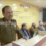 Nagpur police launch 'Chhaatra Police' initiative to connect with students