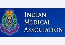 Indian-Medical-Association