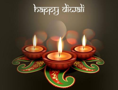 Diwali wishes 2019 ournagpur