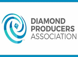 Diamond producer association