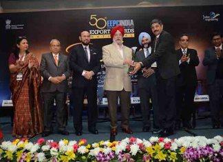 FCA India