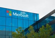 Microsoft,B2B startups