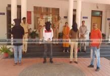 nagpur-fake-clip-corona-accused