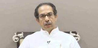 chief-minister-uddhav-thackeray