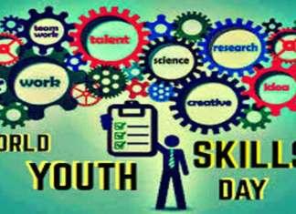 Skills Day
