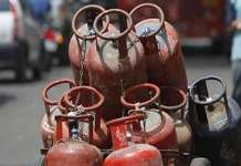 3rd hike of LPG cylinder prices, results in total increase of Rs.100 in Feb