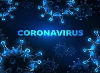 Coronavirus Nagpur updates: नागपुरात रुग्ण बरे होण्याचे प्रमाण वाढले