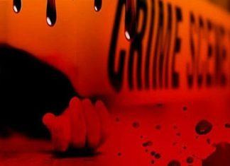 Senior citizen found killed in Ganeshpeth flat Nagpur
