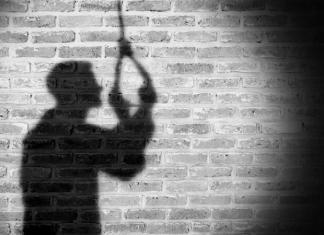 नागपुरात काही तासांच्या अंतरावर दोन कोरोना बाधित वृद्धांची आत्महत्या